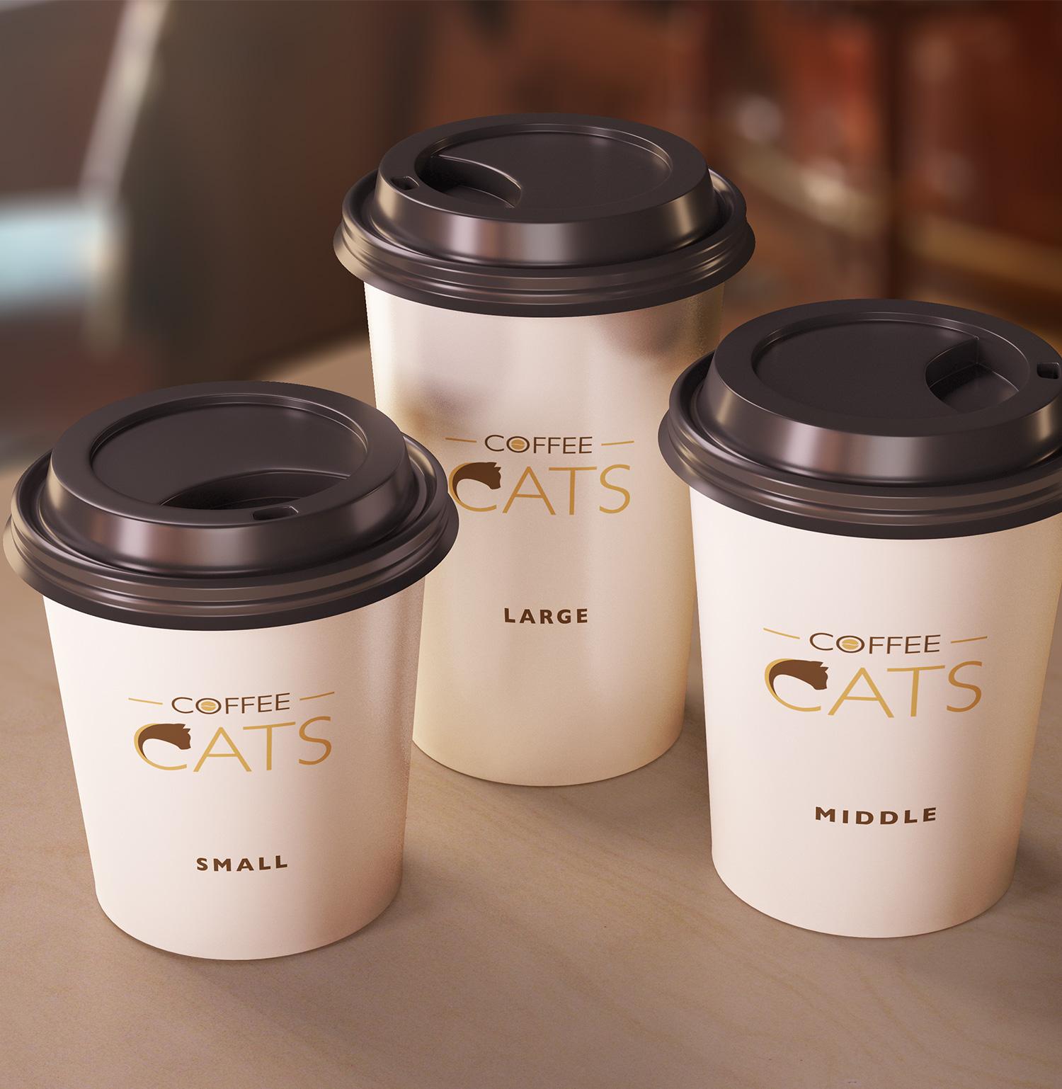 vorschau-bilder_CoffeeCats_#2