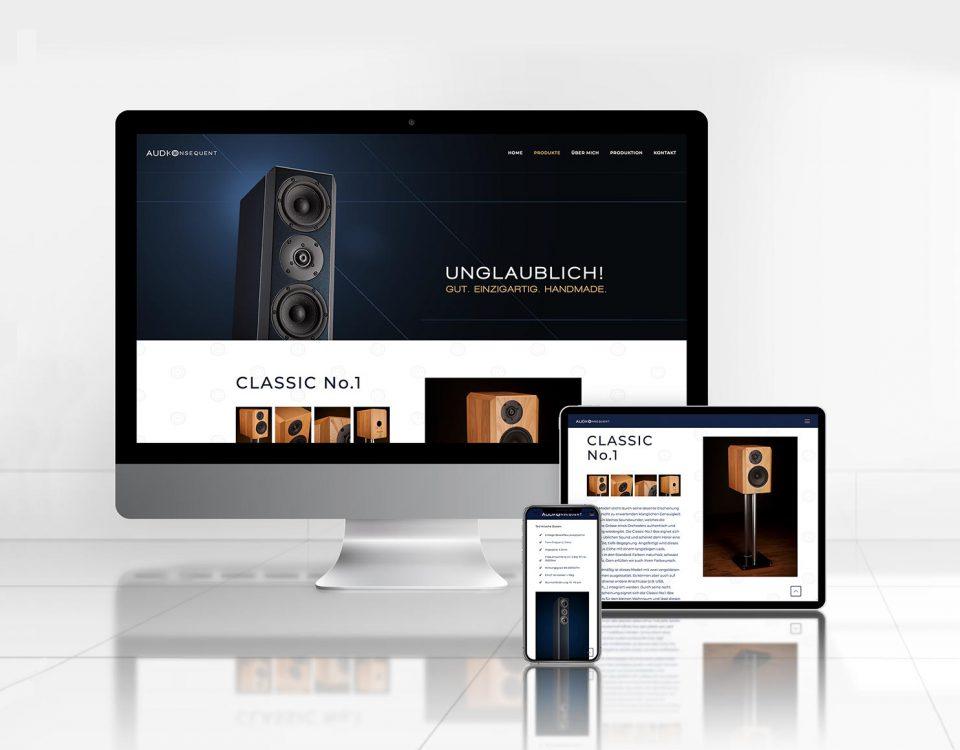 AUDOIOkonsequent_Beitragsbilder_webdesign