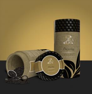 Tea2Go_Darjeeling_Dose_#1