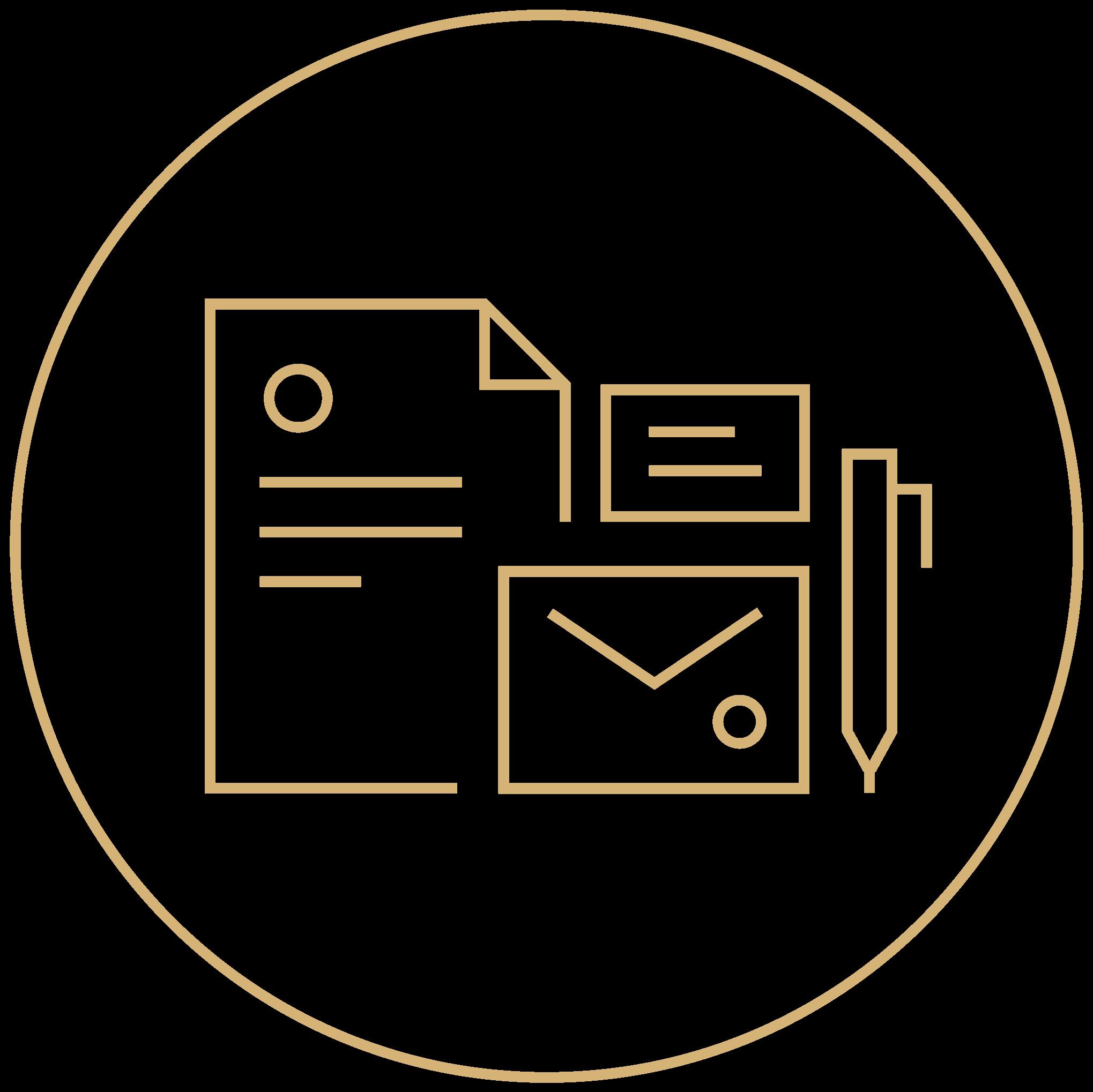Branding, Logo, CI, Corporate Design, Geschäftsausstattung, Stationary, Briefpapier, Visitenkarte, Flyer, Styleguide, Messestand, Imagebrochüre, Brochüre