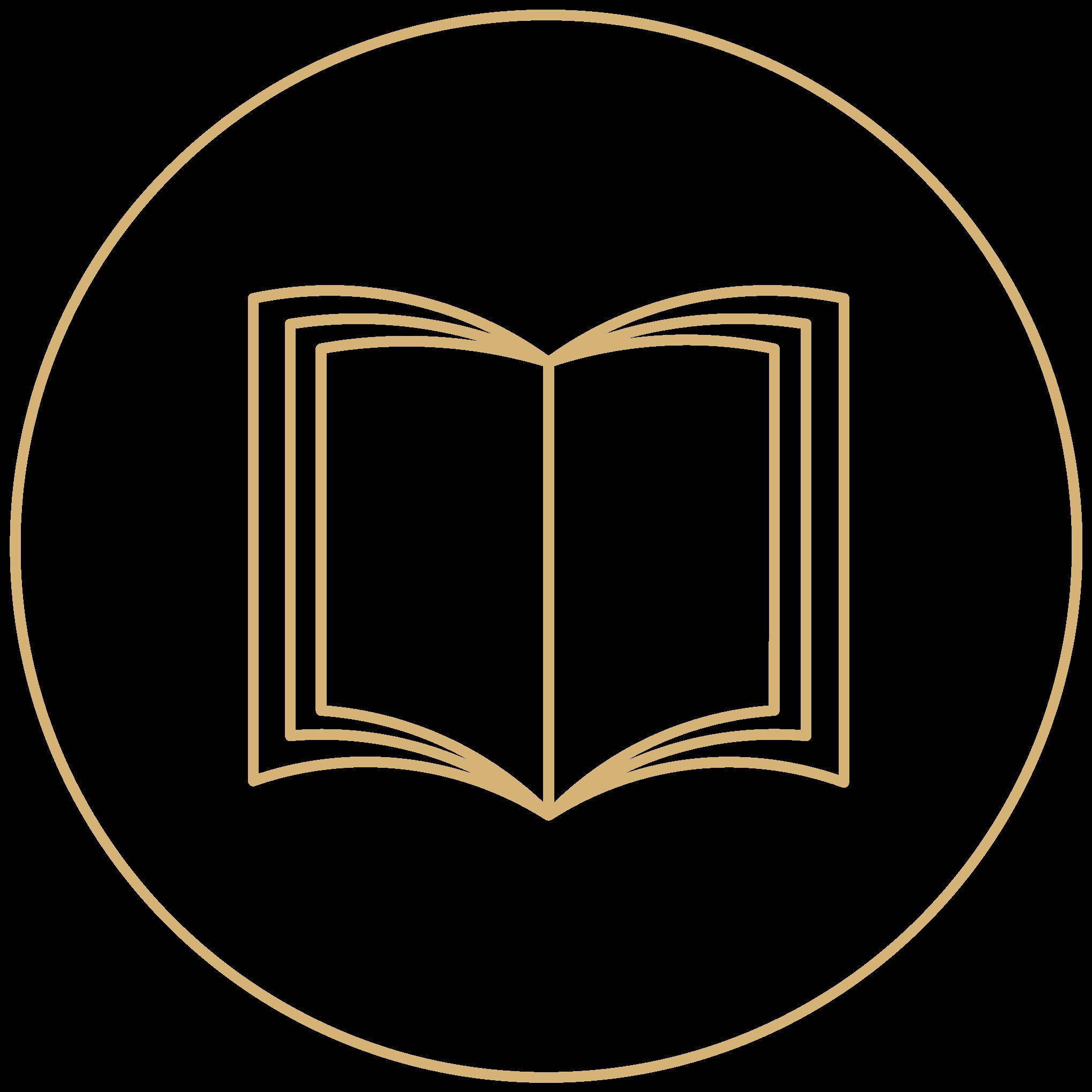 Buchsatz, Verlag, Zeitungen, Artikel, Magazine, Zeitschriften, Flyer, Brochüre, Styleguide, Brand Manual, Roll ups, Plakate, Poster, Visitenkarten, Briefpapier, Editorial, Indesign, Adobe