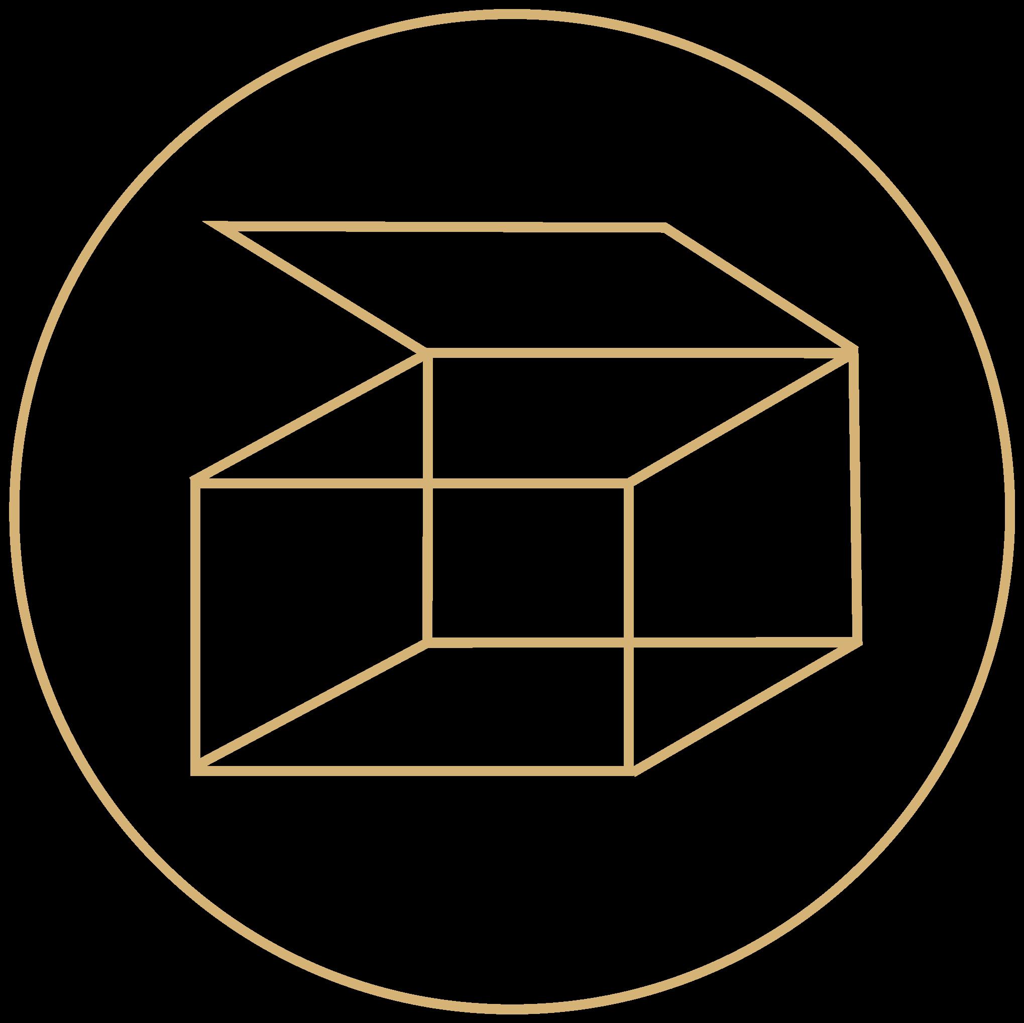 Icons_2021_mainyoula.design_packaging