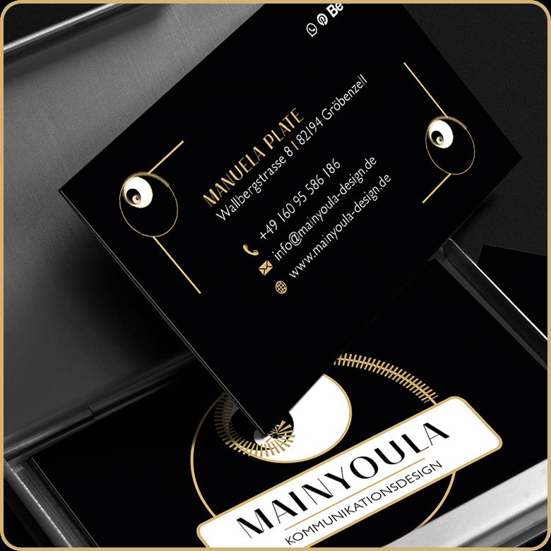 Mainyoula.Design_Visitenkarte_#2