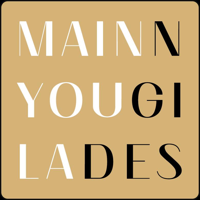 Mainyoula.Design_Visitenkarte_#5