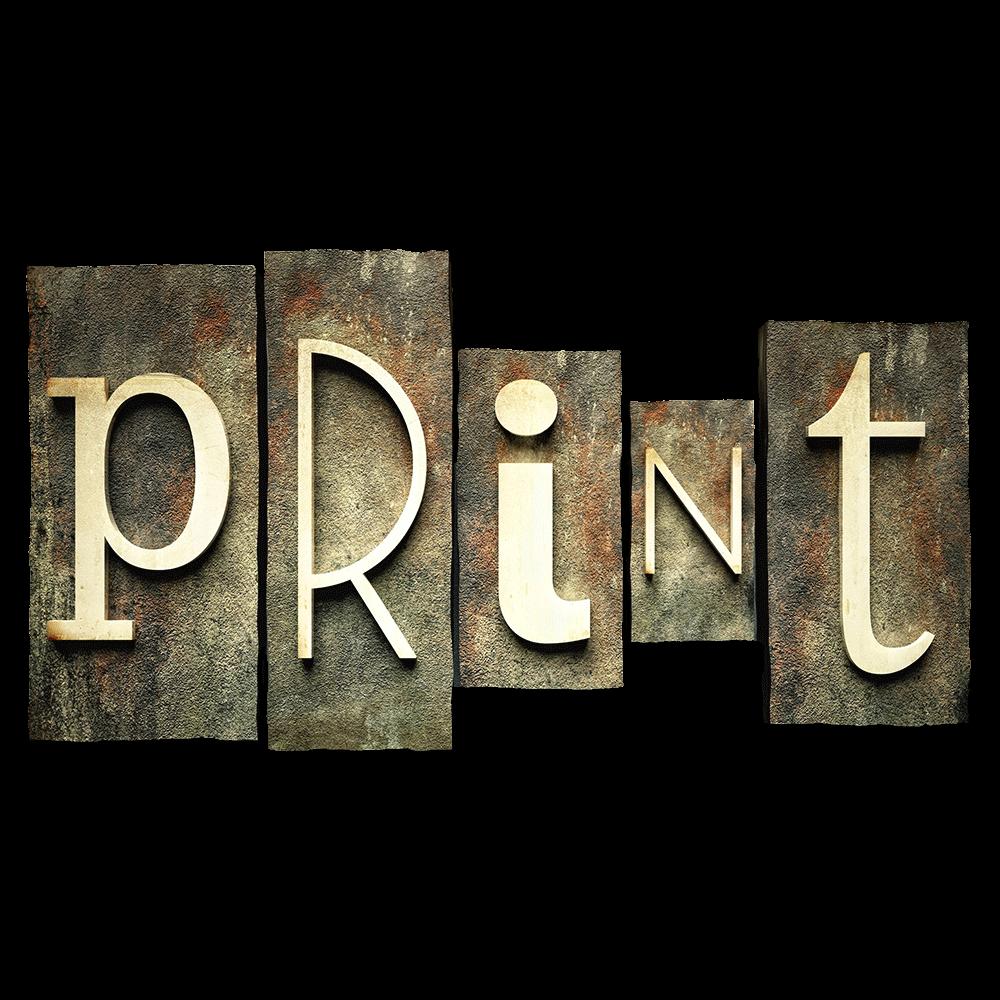 Branding, Corporate Design, Editorial, Geschäftsausstattung, Briefpapier, Flyer, Roll up